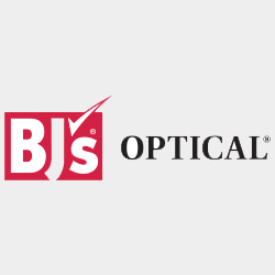 Bj's Optical complaints