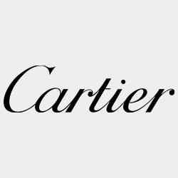 Cartier Outlet complaints