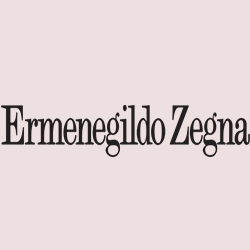 Ermenegildo Zegna complaints