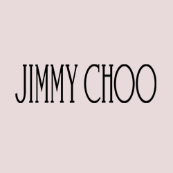 Jimmy Choo Outlet complaints