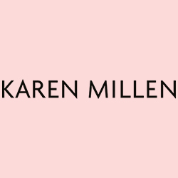 Karen Millen Outlet complaints