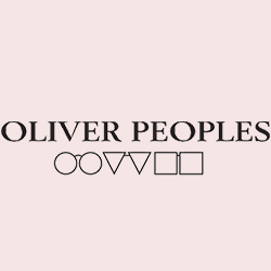 Oliver Peoples Outlet complaints