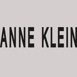 Anne Klein complaints email & Phone number
