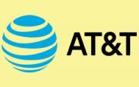 AT&T complaints