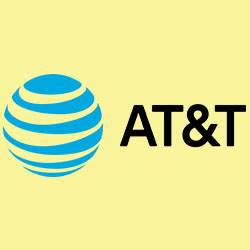 AT&T complaints email & Phone number