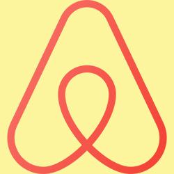 Airbnb Complaints