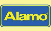Alamo complaints