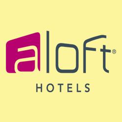 Aloft Hotels complaints