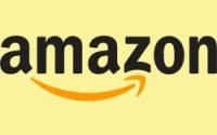Amazon complaints