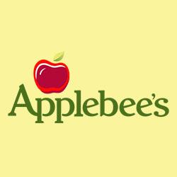 Applebee's complaints
