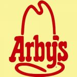 Arby's complaints number & email