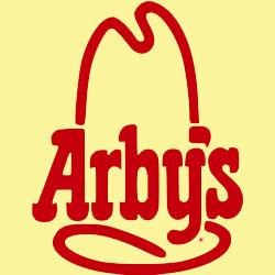 Arby's complaints