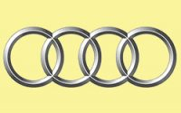 Audi complaints
