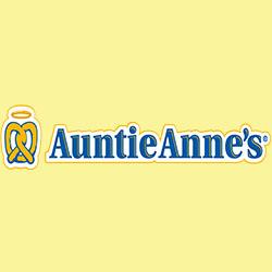 Auntie Anne's complaints