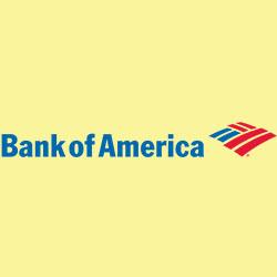 Bank of America complaints
