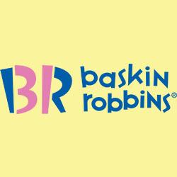 Baskin-Robbins complaints