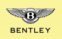 Bentley complaints