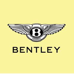 Bentley complaints