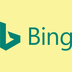 Bing complaints email & Phone number
