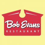 Bob Evans Restaurants store hours