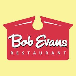 Bob Evans Restaurants complaints