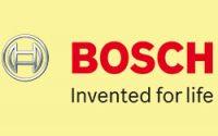 Bosch complaints