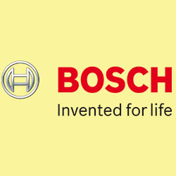 Bosch complaints email & Phone number