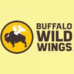 Buffalo Wild Wings complaints number & email
