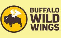 Buffalo Wild Wings complaints