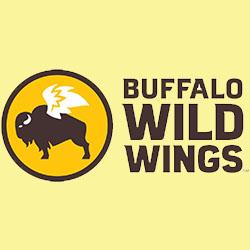 Buffalo Wild Wings complaints