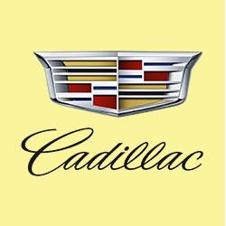 Cadillac complaints