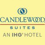 Candlewood Suites complaints
