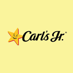 Carl's Jr. complaints