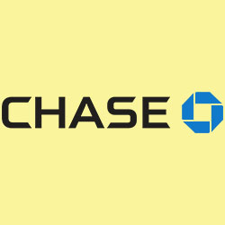 Chase Bank complaints