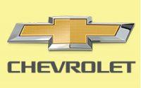 Chevrolet complaints