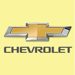 Chevrolet complaints email & Phone number