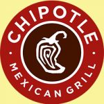 Chipotle Mexican Grill complaints