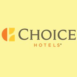 Choice Hotels complaints