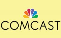 Comcast complaints