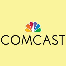 Comcast complaints
