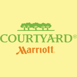 Courtyard by Marriott Complaints