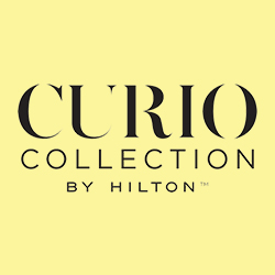 Curio Collection complaints