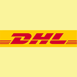 DHL complaints email & Phone number