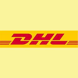 DHL complaints
