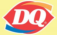 Dairy Queen complaints
