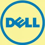 Dell complaints number & email