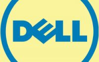 Dell complaints