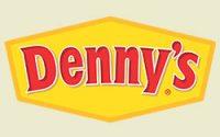 Denny's complaints