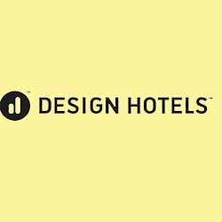 Design Hotels Complaints