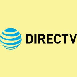 DirecTV Complaints